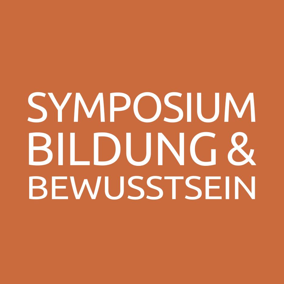 Symposium Bildung & Bewusstsein